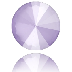 P3630-SWAROVSKI ELEMENTS 1122 Lilac Unfoiled 14MM-1buc