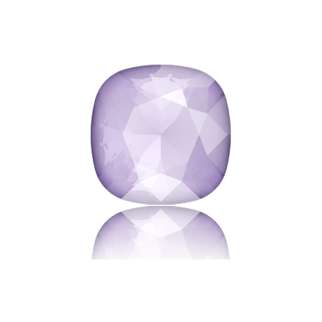 P3708-SWAROVSKI ELEMENTS 4470 Crystal Lilac Unfoiled 10MM