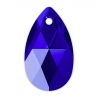 P3730-Swarovski Elements 6106 Majestic Blue 16mm-1 buc