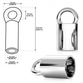 P1548-Swarovski Elements 6028 Crystal Astral Pink 10mm 1 buc
