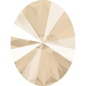P1561-Swarovski Elements 6028 Crystal Aurore Boreale 10mm 1 buc