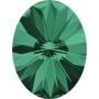 2311-SWAROVSKI ELEMENTS 1122 Crystal Vitrail Light F SS29 6mm