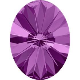 P1568-Swarovski Elements 4744 Crystal Aurore Boreale F 10mm