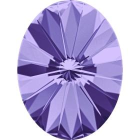 P1570-SWAROVSKI ELEMENTS 4748 Rose Peach Foiled 10mm