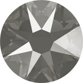 P1621-Swarovski Elements 4744 Violet Foiled 10mm 1 buc