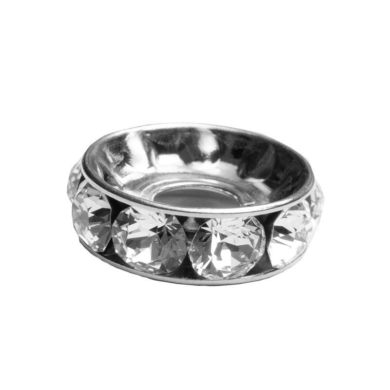 G0293-Tortita inchisa Swarovski Xirius Xilion Chaton 1088 SS39