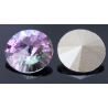 P0734-SWAROVSKI ELEMENTS 1122 Crystal Vitrail Light Foiled 12mm-1buc
