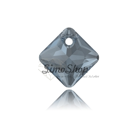 P0617-SWAROVSKI ELEMENTS 6431 Crystal Vitrail Medium P 11,5 mm