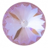 P0513-SWAROVSKI ELEMENTS 1122 Crystal Lavender DeLite U 12mm-1buc