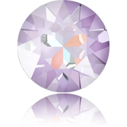 P0516-Swarovski Elements 1088 Crystal Laguna DeLite U SS29-6mm