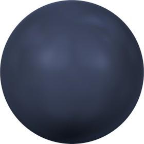 P1671-Swarovski Elements 6028 Tangerine 10 mm 1buc