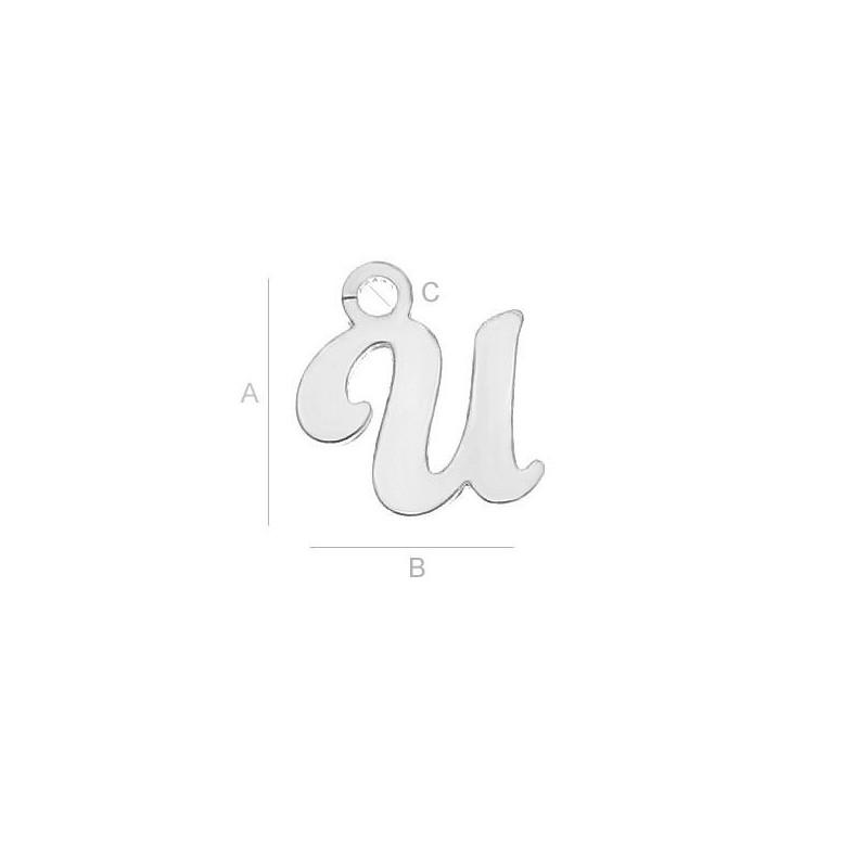 P1677-Swarovski Elements 1088 Fern Green Foiled SS39 8mm