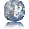 P0532-SWAROVSKI ELEMENTS 4470 Crystal Ocean DeLite Unfoiled 10mm