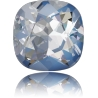 P0549-SWAROVSKI ELEMENTS 4470 Crystal Ocean DeLite Unfoiled 12mm