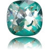 P1319-SWAROVSKI ELEMENTS 4470 Crystal Laguna DeLite Unfoiled 10mm