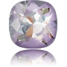 P1320-SWAROVSKI ELEMENTS 4470 Crystal Lavender DeLite Unfoiled 10mm