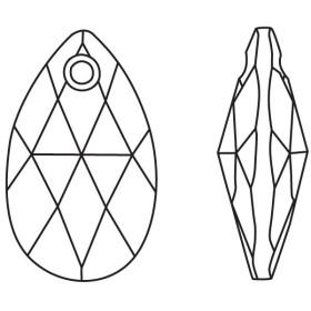 G1012-Colier lant cardano argint 925 0.55mm x 45cm
