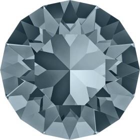 G0314-Rondele 5mm din 6 sfere argint 925