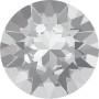 P1745-SWAROVSKI ELEMENTS 1122 Paradise Shine Foiled 12mm
