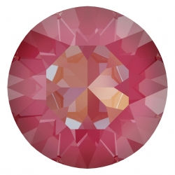 P0041-Swarovski Elements 1088 Lotus Pink DeLite SS29 -6mm