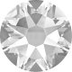 P1823-SWAROVSKI ELEMENTS 2088 Crystal Foiled SS34-7mm 1 buc
