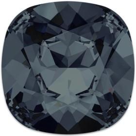 2434-SWAROVSKI ELEMENTS 5328 Caribbean Blue Opal 4mm