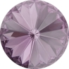 P0160-SWAROVSKI ELEMENTS 1122 Iris Foiled SS47-11mm