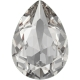 P0290 -Swarovski Elements 4320 Crystal Ignite Unfoiled 14x10mm 1 buc