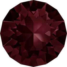2470-Swarovski Elements 5860 Crystal Mystic Black Pearl 10mm