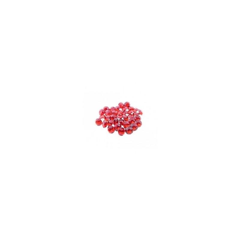 2480-Swarovski Elements 5860 Crystal Bronze Pearl 12mm