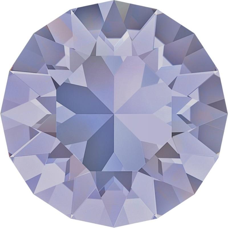P1892-Swarovski Elements 1088 Provence Lavender-Chrysolite SS39