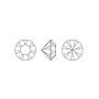2503-SWAROVSKI ELEMENTS 2088 Crystal Paradise Shine F SS20-4.8mm