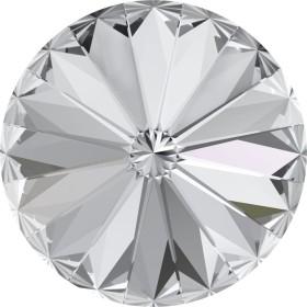 2506-SWAROVSKI ELEMENTS 2088 Crystal F SS20-4.8mm