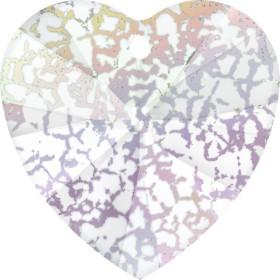 2519-SWAROVSKI ELEMENTS 2088 Crystal Golden Shadow F SS16-4mm