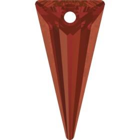 P1906-SWAROVSKI ELEMENTS 4841-Crystal Vitrail Medium Unfoil 4mm