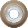 P2605-Swarovski Elements 5890 Bronze Pearl 14mm