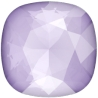 P3704-SWAROVSKI ELEMENTS 4470 Crystal Lilac Unfoiled 12mm