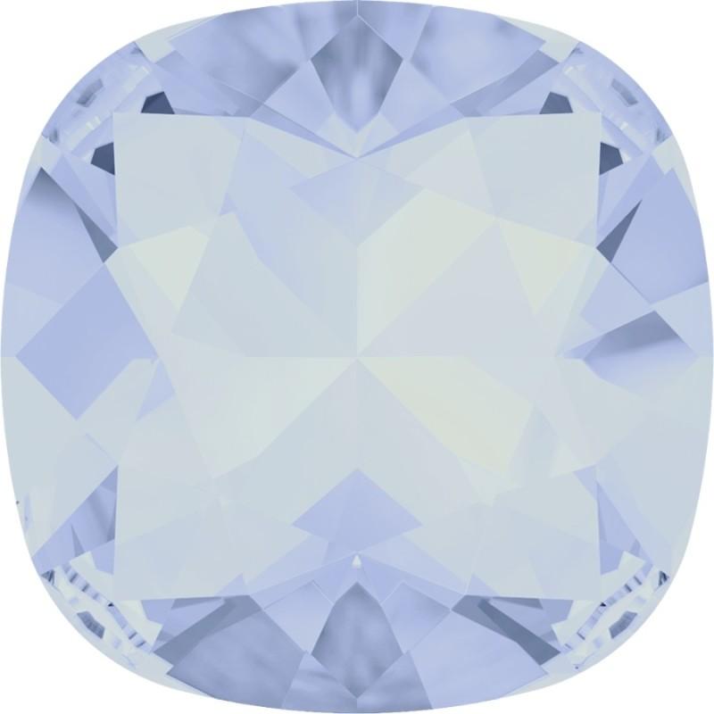 G0363-Baza pandantiv Swarovski Rivoli 16mm placat cu aur