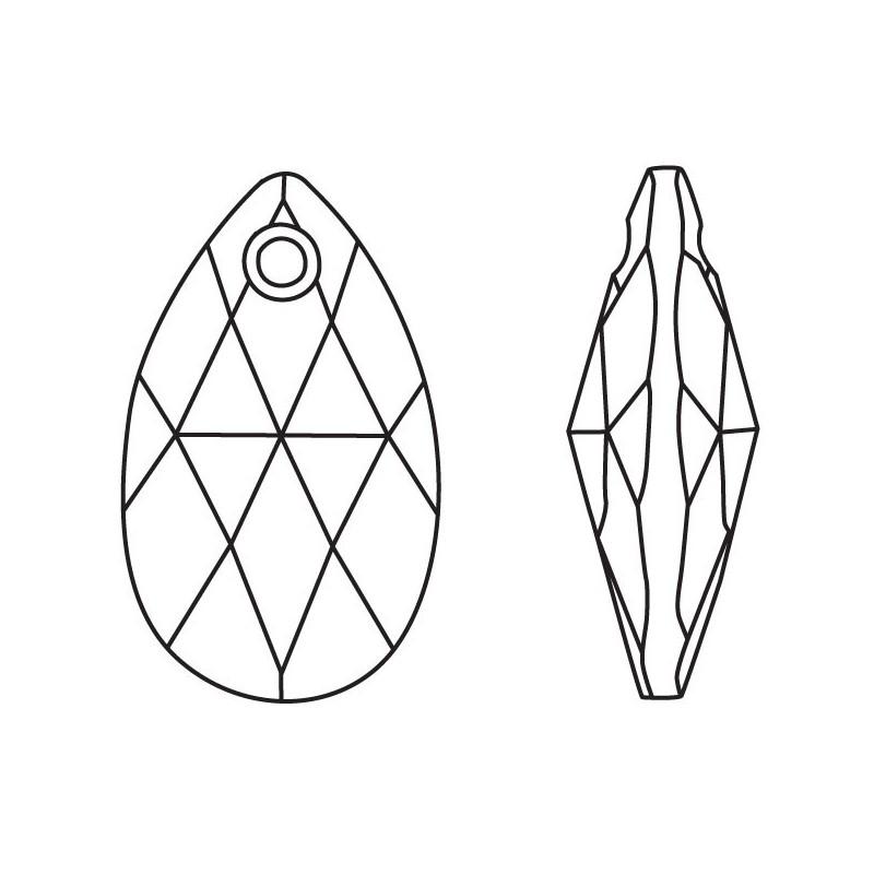 Solutie de curatat Argintul 925 20 ml BULK
