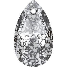 Solutie de curatat Argintul 925 50 ml BULK