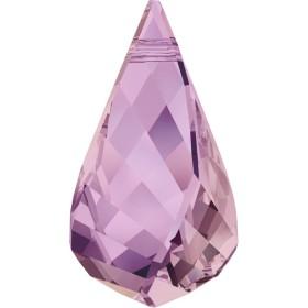 G0394-Tije Swarovski Xirius 1088 SS17-PP32-4mm