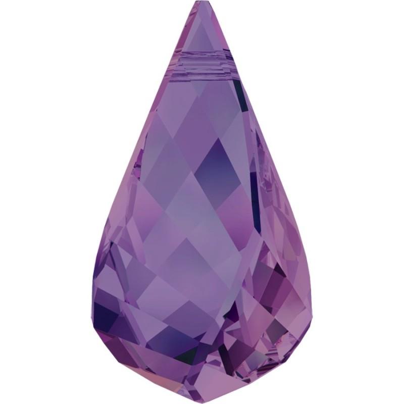 G0399-Tije cu biluta 4mm si bucla 1.6MM-1buc