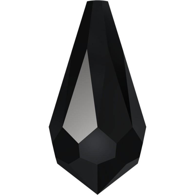 G0401-AG925-Agatatoare pandantiv 7.65x3.8mm