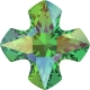 P2007-SWAROVSKI ELEMENTS 4784 Crystal Vitrail Medium 23mm