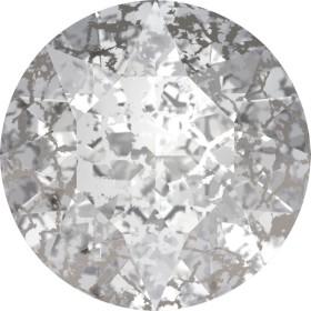 P2008-SWAROVSKI ELEMENTS 4784 Crystal Foiled 23mm