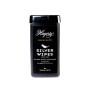 0590-SWAROVSKI ELEMENTS 5328 Metallic Sunshine 6mm-1 buc