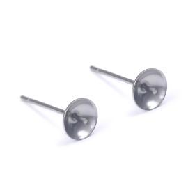 P2021-Swarovski Elements 1088 Metallic Sunshine SS29 6mm