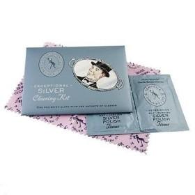 P2029-Swarovski Elements 1088 Powder Green Unfoiled SS29 6mm