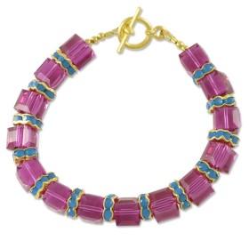 G0485-Baza simpla pandant swarovski rivoli 12mm cu bordura joasa