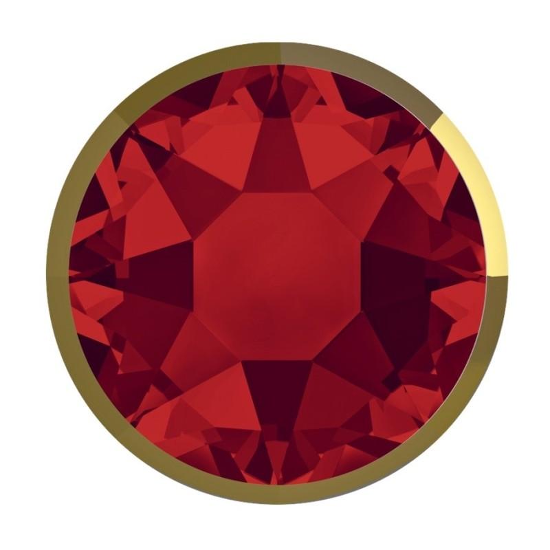 G0520-Charm elefantel decupat 14.10x15.80mm
